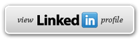 button-linkedin